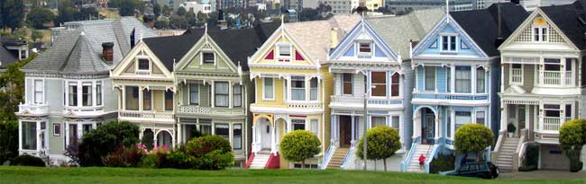 Kletter Law Firm Real Estate Litigation San Francisco San Mateo